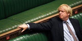 ارائه لایحه خروج از اتحادیه اروپا در مجلس انگلیس