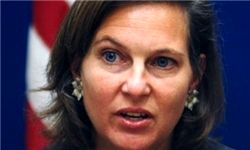 رویکرد متناقض آمریکا در قبال تحولات سوریه