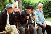سالمندان چگونه روزه بگیرند؟