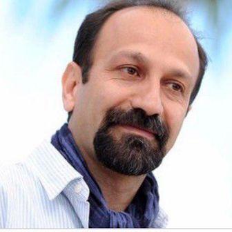 ربیعی به اصغر فرهادی تبریک گفت