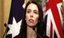 ورود ممنوعِ نیوزیلند به دیپلماتهای اخراجیِ روس