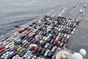 بایدها و نبایدهای واردات خودروی دست دوم خارجی