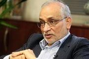 مرعشی: پیروزی لیست کارگزاران در انتخابات پیروزی کل اصلاحطلبان است