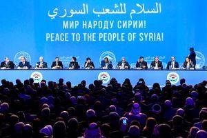 سوریه، اسرائیل را تهدید کرد