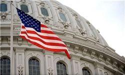 آمریکایی ها به دنبال قطع دسترسی ایران به سوئیفت