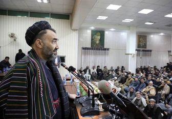 سرنوشت صدام و قذافی در انتظار رهبران افغانستان