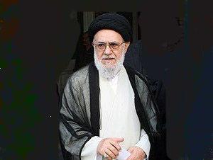 آقای موسوی خوئینی ها سرآغاز تحریم های فلج کننده فتنه 88 بود