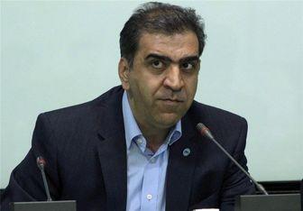 پهلوانزاده: اعتراض خارجیها به حجاب هنگام برگزاری مسابقات حل میشود