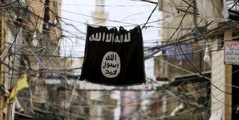 تقلّای تروریستها برای بقا پس از «البغدادی»