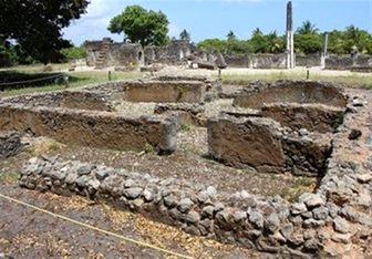 شیرازی ها سازنده نخستین مدرسه تانزانیا و قدیمیترین مسجد شرق آفریقا!