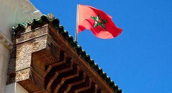 انهدام گروهک تروریستی داعش در مراکش