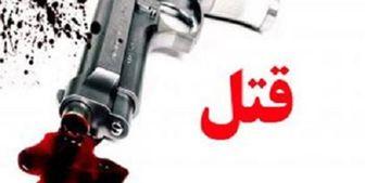 تیراندازی در فارس چهار کشته داشت