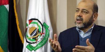 اختلافات بین حماس و فتح بالا گرفت