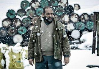 امیدهایم برای حضور در جشنواره فیلم فجر نقش بر آب شد