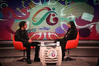 تأثیر یک مسابقه تلویزیونی بر نظام آموزشی کشور