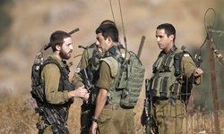 آماده باش در اسرائیل از ترس ایران