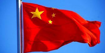 رییسجمهور چین: دنیا به کرونا غلبه خواهد کرد