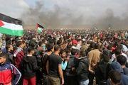 دوری گُلد، فلسطینیها را بیگانگان ساکن اسرائیل خواند!