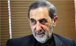 ولایتی: ایران به هیچ وجه طمع ارضی ندارد