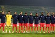 ورزشگاههای بازی های تیم ملی فوتبال ایران در مقدماتی جام جهانی 2022 در بحرین+تصاویر