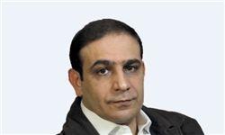 انتقاد عضو شورای شهر از تصرف غیر قانونی اردوگاه شهید میرحسینی