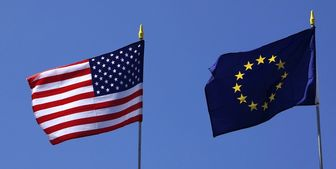 اروپا؛ هویتی مستقل، یا غلامی حلقه به گوش