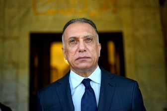 نشست مهم بارزانی با نخست وزیر عراق