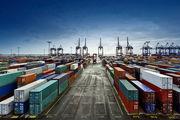 ارزش کل صادرات غیرنفتی، ۴۰ میلیارد دلار است