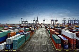 آخرین وضعیت صادرات به کشور عراق