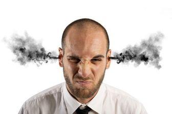 پنج راهکار طلایی برای مهار خشم