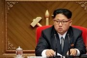 چرا رهبر کره شمالی حاضر به مذاکره نیست؟