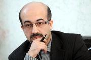 سخنگوی شورای شهر: امیدواریم حکم شهردار صادر شود