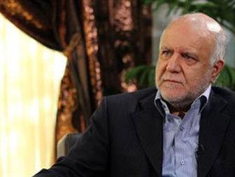 تدبیر نفتی ایران در گروی لغو تحریم ها!