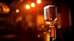 ورود بیرویه آهنگساز و خواننده موسیقی را به ابتذال کشانده