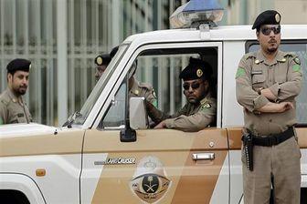 نیروهای امنیتی سعودی دو استاد علوم دینی را دستگیر کردند