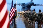 نیروهای آمریکایی هیچ تاثیری بر امنیت عراق ندارند