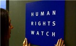 درخواست شورای حقوق بشر از ریاض برای معرفی مسئولان قتل خاشقجی