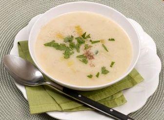 طرز تهیه پرطرفدارترین سوپ مجلسی