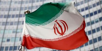 واکنش ایران به اظهارات نماینده رژیم صهیونیستی در شورای حقوق بشر