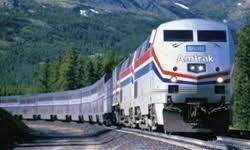 برقی کردن خطوط راهآهن اینچهبرون