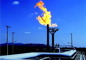 انتقال گاز به اروپا از طریق اوکراین را متوقف نخواهیم کرد