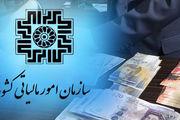 ذرهبین امور مالیاتی روی معاملات کوچه بازاری ارز