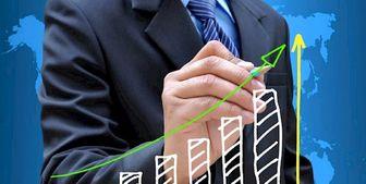 نامناسب ترین مولفه های فضای کسب و کار