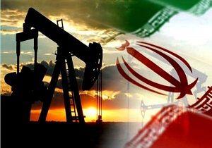 افت صادرات نفت ایران به کمتر از 1 میلیون بشکه در روز