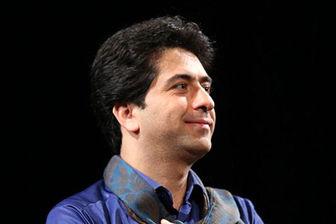 دلیل انصراف سید محمد معتمدی از حضور در جشن حافظ