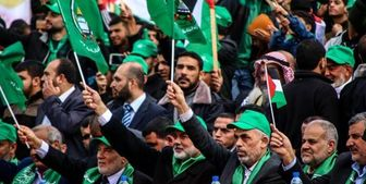 پس از عقبنشینی از غزه، در برابر حماس شکست خوردهایم