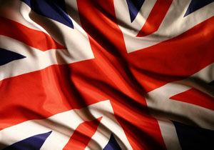 انگلیس مادر فتنههای شیمیایی