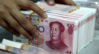 یوآن چین به احتمال زیاد به ارز اول آسیا تبدیل خواهد شد