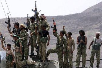 هلاکت ۹ تن از نظامیان ائتلاف متجاوز سعودی در نجران