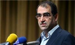 لزوم سلامت محور شدن وزارتخانهها در ایران
